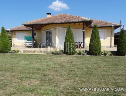 Haus In Bulgarien Nah Am Meer 2619 Amira Bulgarien