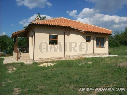 Furnished house in Bulgaria side 2
