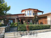 Luxury villa in Balchik