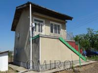 Bulgarian home 39km from the beach