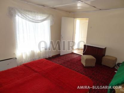 Renovated house 22 km from the beach bedroom 2