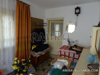 Furnished house in Bulgaria room 6