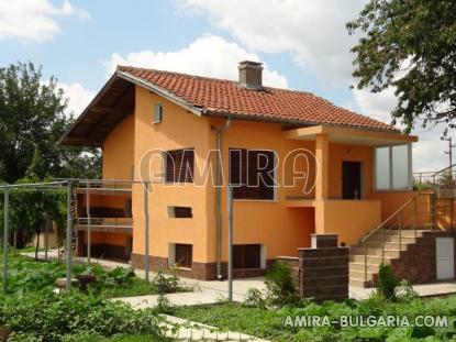 Bulgarian house 26km from the beach 1
