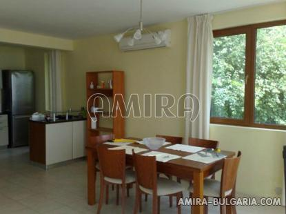 Furnished sea view house in Varna 8