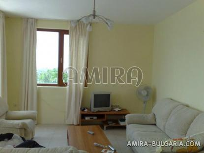 Furnished sea view house in Varna 10