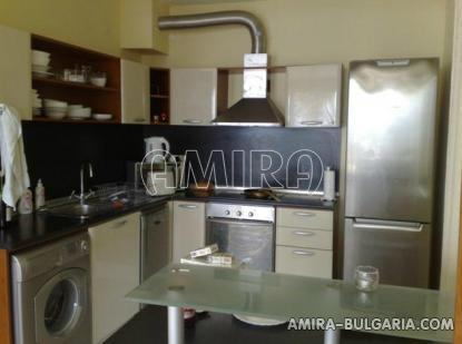 Furnished sea view house in Varna 9