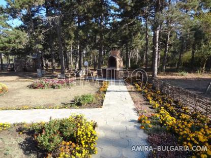 village park 1